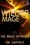 wildermage-100