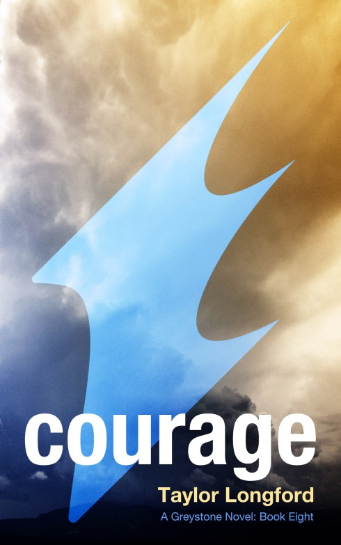 Courage_Amazon_Cover