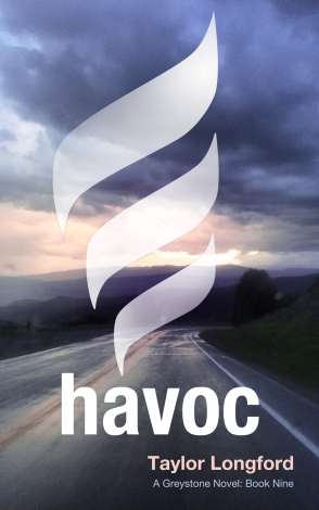 Havoc Amazon Final